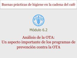 Module 6.2