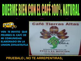 """Telesecundaria """"Cadete Juan de la Barrera"""""""