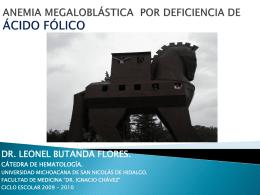 Diapositiva 1 - Seccionseis's Weblog