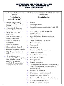 Diapositiva 1 - Clases y Libros