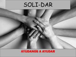 SOLI-DAR