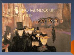 Diapositiva 1 - HISTORIA CONTEMPORANEA UNAP SAN …