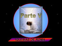 156-IGLESIAS DE ROMA 5