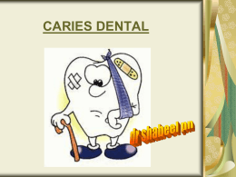 CARIES DENTAL - powerpoint world | this site contain …