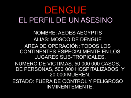 Diapositiva 1 - Editorial El Buen Vecino