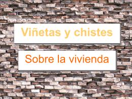 Diapositiva 1 - Plataforma por una Vivienda Digna