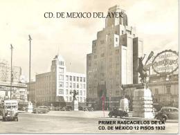 Diapositiva 1 - Servidor de Archivos