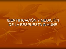 Diapositiva 1 - Facultad de Ciencias Veterinarias