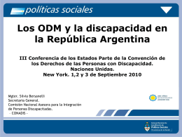 Diapositiva 1 - Welcome to the United Nations: It's Your …