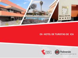 Diapositiva 1 - Portal deProyectos :: Agencia de