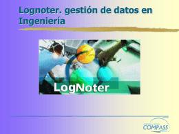 ENTORNO GiD+ - Compass Webpage
