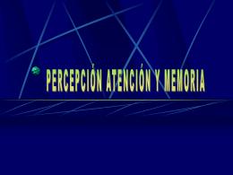 Diapositiva 1 - PSIKOUA | 2007