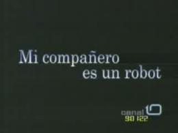 TISG Robotica