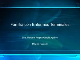 Diapositiva 1 - Sociedad de Medicina Familiar de Nuevo