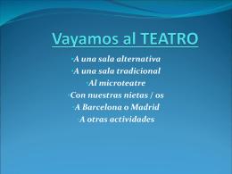 Diapositiva 1 - enredrat2 | EPA Vicent Ventura CCOO PV