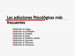 Diapositiva 1 - HOLISMO PLANETARIO EN LA WEB | Blog