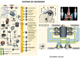 Diapositiva 1 - MecanicaPelikan