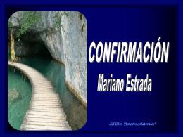 Mar_Confirmacion(3) 21/02/05