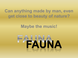 vndms-powerpoint-fauna_bella_y_sabia_40_consejos