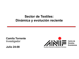 Diapositiva 1 - Superintendencia de Sociedades