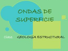 sismoclub2011-1.wikispaces.com