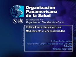 www.med-informatica.com