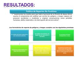 Diapositiva 1 - InvestigacionGrado