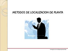 Diapositiva 1 - tipsempresas