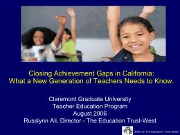 www.cgu.edu