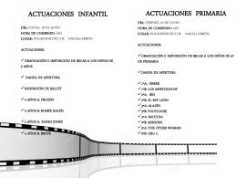 Diapositiva 1 - Bienvenidos al Colegio Cristo Rey de Las