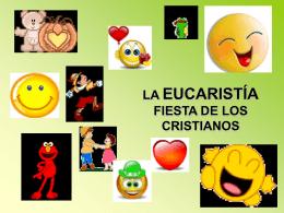 Diapositiva 1 - Salesianos Cadiz