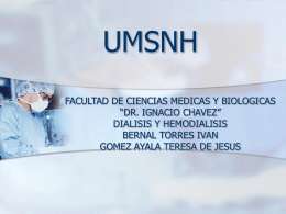 UMSNH - Seccionseis's Weblog