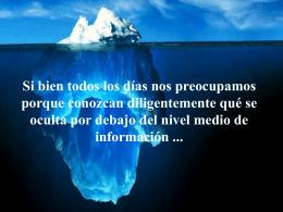 www.eresevilla.com