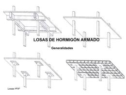 Diapositiva 1 - hormigonarmado
