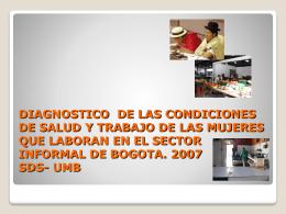 Diapositiva 1 - Escuela Nacional Sindical