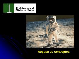 Diapositiva 1 - wikimibiologia