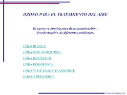 Diapositiva 1 - Eurosigma Consultores