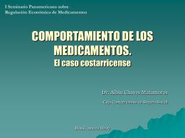 Diapositiva 1 - www.anvisa.gov.br