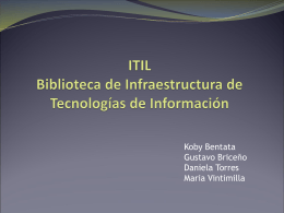 Diapositiva 1 - LDC :: Noticias