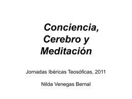 www.sociedadteosofica.es