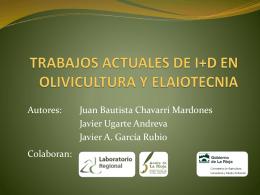 Diapositiva 1 - Alfaro. Web del Ayuntamiento de Alfaro