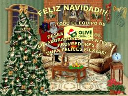 Navida 2010