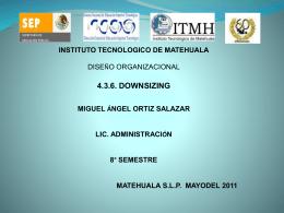 Diapositiva 1 - aprendizaje