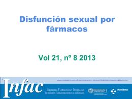 INFAC diapositivas