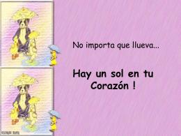 no_importa