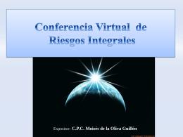 Diapositiva 1 - .:: Intelectum Consultores
