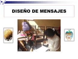 PROCESOS DE PLANEAMIENTO ESTRATEGICO DE LA …