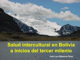 Diapositiva 1 - Biblioteca Virtual de Salud Publica