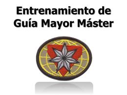 Ministerio de Conquistadores y a la Comunidad: …