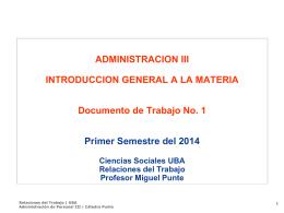 Template Ternium - Licenciatura en Relaciones del Trabajo